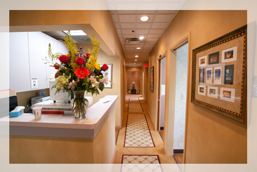 Dentist Bergen County