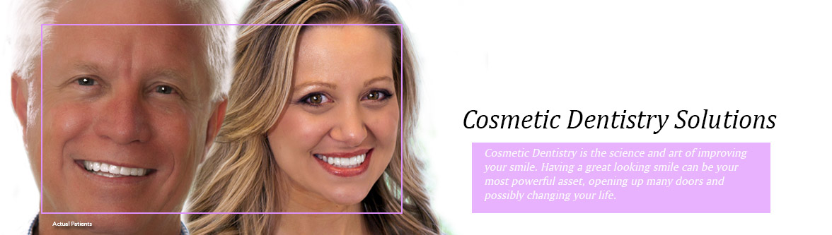 Top Cosmetic Dentist